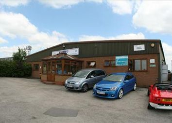 Thumbnail Light industrial to let in 19 Bradfield Close, Finedon Rd Industrial Estate, Wellingborough, Northants