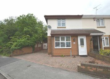 Thumbnail 3 bed property for sale in Millers Walk, Bricknell Avenue, Hull