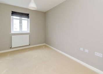 Thumbnail 2 bed maisonette to rent in Sime Close, Guildford