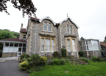 Thumbnail 4 bed property for sale in Eastfield Park, Weston-Super-Mare