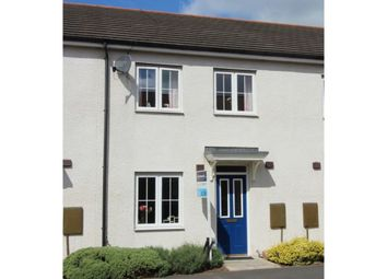 Thumbnail 3 bed terraced house for sale in Gardenia Way, Billingham