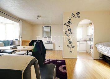 1 bed flat for sale in Stewart House, Scotland Green Road, Enfield EN3
