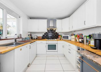 Thumbnail 2 bed terraced house for sale in Melrose Close, Lee, London
