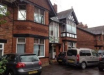 Thumbnail 3 bed shared accommodation to rent in Brownsville Road, Stockport