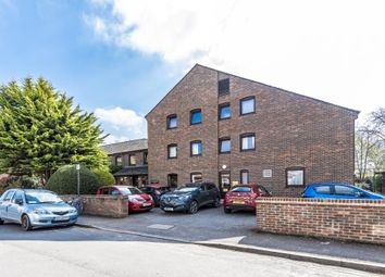 Thumbnail Studio to rent in North Oxford, Summertown