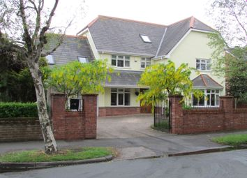 5 bed detached house for sale in Phillips Lane, Formby, Liverpool L37