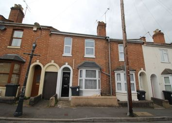 Thumbnail 2 bed terraced house to rent in St. Georges Road, Leamington Spa