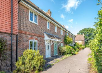 Thumbnail 3 bedroom property for sale in Luxford Way, Billingshurst