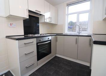 2 bed terraced house to rent in Dewhurst Street, Darwen BB3