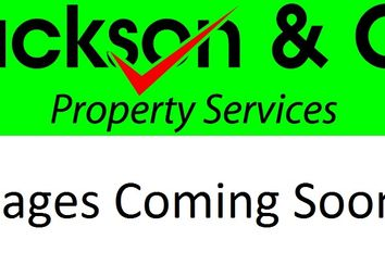Thumbnail 2 bed maisonette to rent in Parkeston Road, Parkeston, Harwich