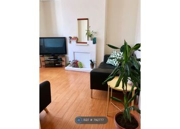 Room to rent in Mordaunt Street, Brixton SW9