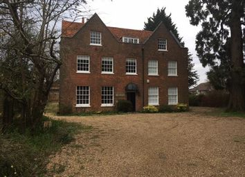 Thumbnail 16 bed detached house for sale in Cressex Road, High Wycombe