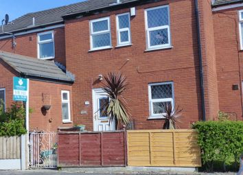 3 bed property for sale in Taylor Street, Chadderton, Oldham OL9