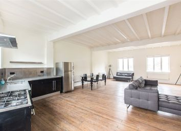 Thumbnail 3 bed property for sale in Sistova Road, Balham, London