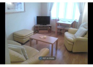 Thumbnail 1 bed flat to rent in Hope Park Gardens, Bathgate