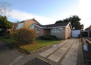 Thumbnail 3 bed bungalow to rent in Wild Oaks Drive, Thornton-Cleveleys