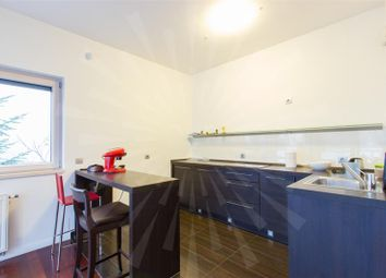 Thumbnail 2 bedroom apartment for sale in Zagreb, Croatia