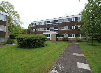 Thumbnail 2 bedroom flat to rent in Malmesbury Park, 10 Hawthorne Road, Edgbaston, West Midlands