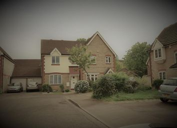 Thumbnail 3 bed semi-detached house for sale in Heathfield Park Drive, Chadwell Heath