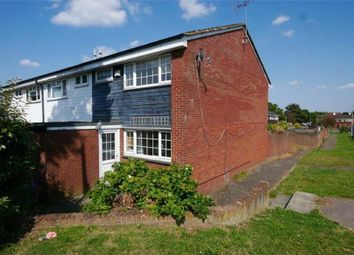 Thumbnail 3 bed shared accommodation to rent in The Springs, Broxbourne, Hertfordshire
