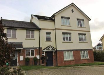 Thumbnail 2 bed flat for sale in 14 Ballacottier Meadows, Douglas