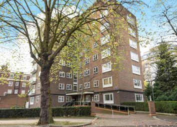 Thumbnail 2 bedroom flat for sale in Avenue Road, St Johns Wood Road NW8,