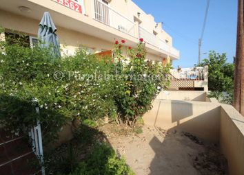 Thumbnail 2 bed town house for sale in Pyla Beach Park Παραλιακό Πάρκο Πύλας, Dhekelia Rd, 7081Pyla, Cyprus