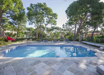 Thumbnail 4 bed property for sale in St Jean Cap Ferrat, Alpes Maritimes, France