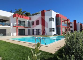 Thumbnail 2 bed apartment for sale in Ferrel, Ferrel, Peniche