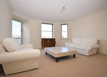 Thumbnail 2 bed flat to rent in Riverside Court, 20 Nine Elms Lane, Nine Elms, London