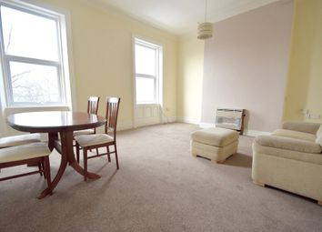 Thumbnail 4 bedroom maisonette to rent in 58Pppw - Heaton Road, Newcastle Upon Tyne