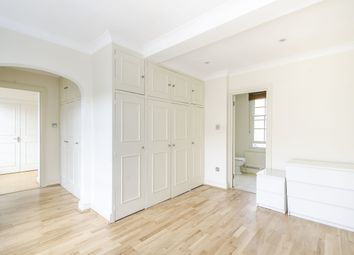 Thumbnail 1 bed flat to rent in Montpelier Street, London