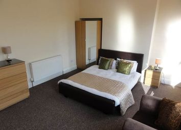Thumbnail Room to rent in St. Hilda Street, Hull