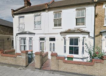 Thumbnail 3 bed property for sale in Nigel Road, Forest Gate
