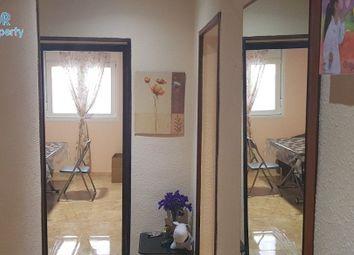 Thumbnail 3 bed apartment for sale in Calle Sierra Maigmo, Alicante (City), Alicante, Valencia, Spain