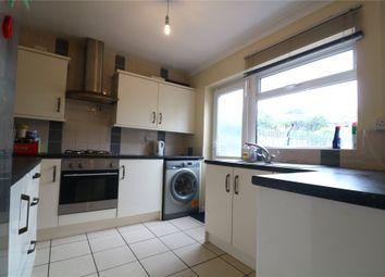 1 bed semi-detached house to rent in Sandy Lane, Farnborough, Hampshire GU14