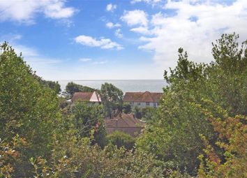 Thumbnail 3 bed bungalow for sale in Ians Walk, Hythe, Kent