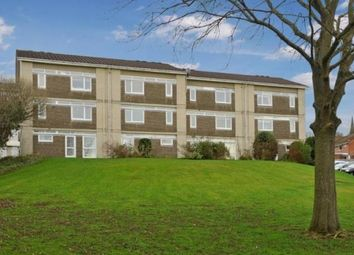 Thumbnail 2 bed flat for sale in Chatsworth Grove, Harrogate, North Yorkshire