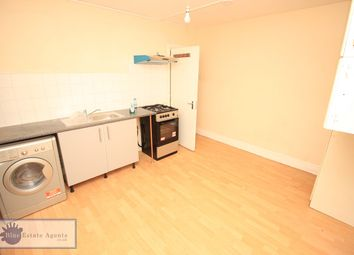 Thumbnail 3 bed flat to rent in Trinity Road, Southall