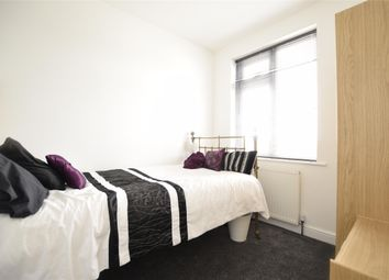 Thumbnail 1 bed flat to rent in Deep Pit Road, Bristol