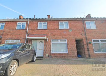 Thumbnail 2 bed property for sale in Fullers Mead, Newhall, Harlow