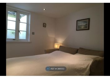 Thumbnail Room to rent in Church Road, Marlow