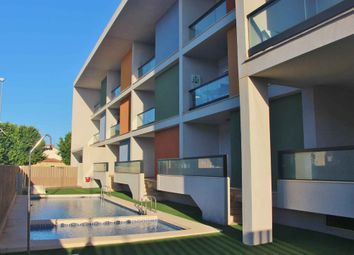 Thumbnail 2 bed apartment for sale in Rojales, Alicante, Valencia, Spain