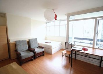Thumbnail 4 bed maisonette to rent in Wick Road, Hackney Homerton