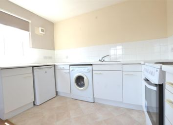 Thumbnail 1 bed flat to rent in Mimosa Court, Wisteria Way, Churchdown, Gloucester