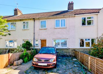 Thumbnail 3 bed property to rent in Hornfair Road, Charlton