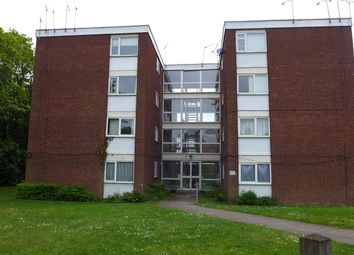 Thumbnail 2 bed flat for sale in Abbey Court, Whitley, Coventry, West Midlands