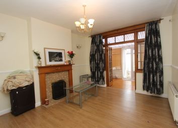Thumbnail 3 bed semi-detached house to rent in Braunstone Close, Leicester