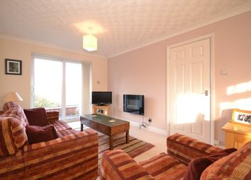 Thumbnail 2 bed detached bungalow for sale in Worsley Road, Godshill, Ventnor