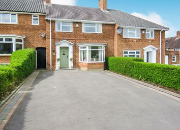 3 bed terraced house for sale in Jesson Road, Sutton Coldfield B75